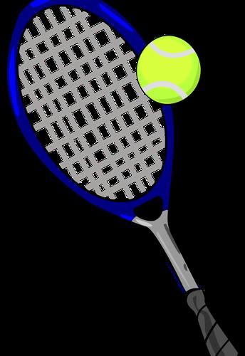 Sycamore Tennis 2018