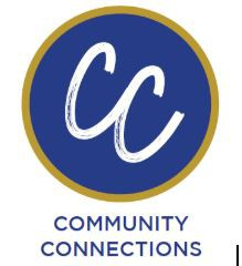 Community Connections Events