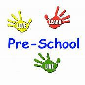 Register now for HSE Preschool