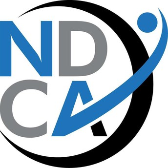 National Dance Coaches Association
