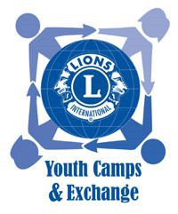 Become a Host Family or Participate in YCE Exchange Youth