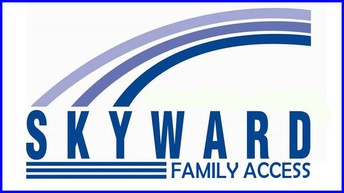 Skyward- Parent Access