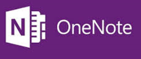 OneNote - Visual/Audio Feedback