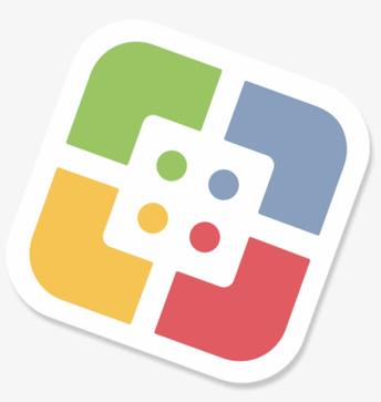 Quick Tutorial on iPads Self Service