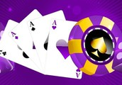 New Currency at Online Casinos