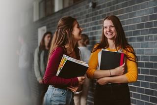 Fundamentos Financieros para estudiantes de secundaria