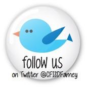 Farney is on Twitter!!
