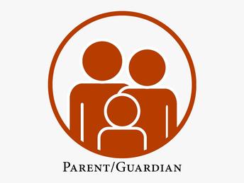 For Parents & Guardians