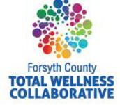 October Wellness Newsletter
