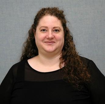 Special Education Consultant-Lauren Leonard