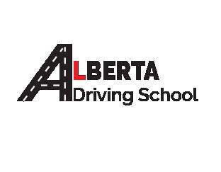 Driving Schools in Edmonton