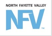 North Fayette Valley Schools