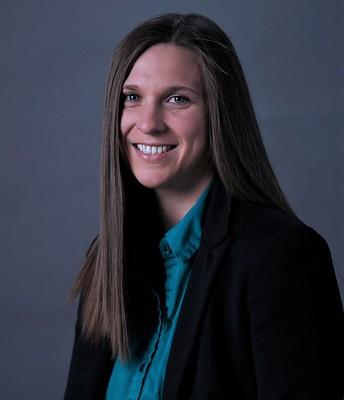 Megan Millikin - Assistant Superintendent