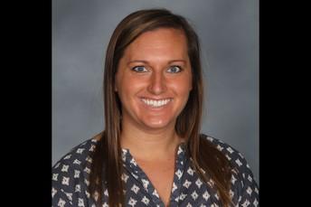 Ms. Raeann (School Social Worker)