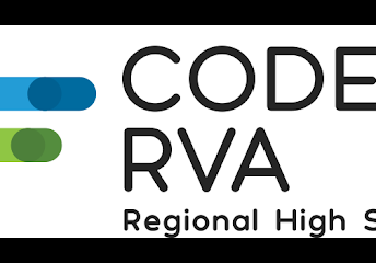 Code RVA Regional High School