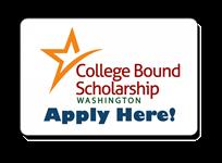 College Bound Information