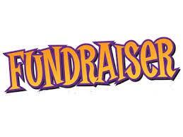 Class of 2023 Fundraiser