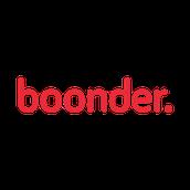 Boonder