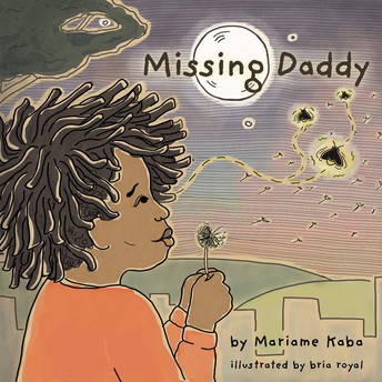 Picture Books to Faciliate BIG conversations with kids