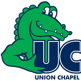 Union Chapel Elementary