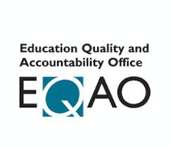EQAO Volunteers