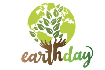 Earth Day - Volunteers Needed!