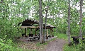 Strathcona Wilderness Centre - Collaborative Partner