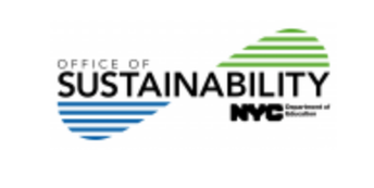5th Annual Sustainability Project Grant to NYC Public Schools