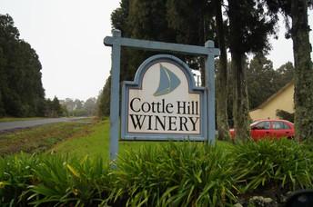 Cottle Hill