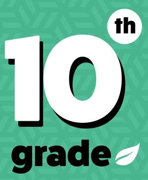 10th Grade Classroom Visits