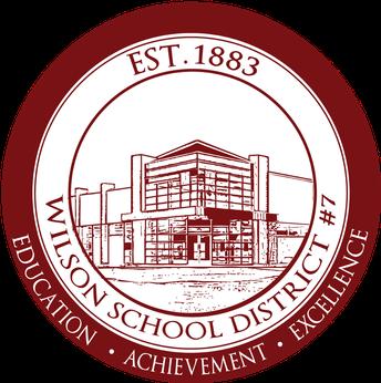 Wilson School District No. 7