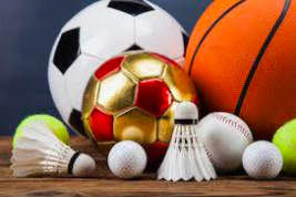 Spring Sports - PIAA Forms Due By 3/26