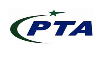 Pta information and news