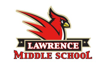 Lawrence Middle School