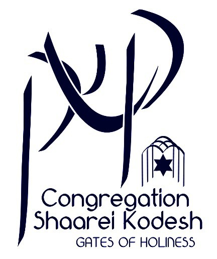 Shaarei Kodesh profile pic