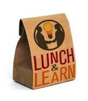 October 26 - Brown Bag with KISD Superintendent, Dr. Rick Westfall