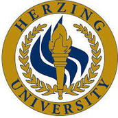 Earn High School Credit at Herzing