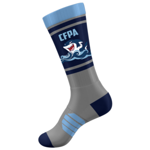 CFPA Socks