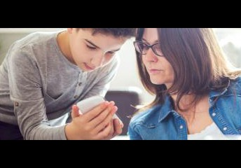Technology Tips for Parents: Cell Phones