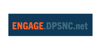 Help us name our newest school at Engage.dpsnc.net