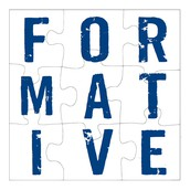 Interim and Formative Assessments