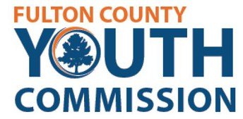 Fulton County Wants Youth Commission Applicants
