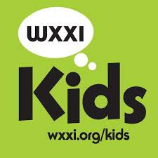 WXXI Programs in a Box: May 21