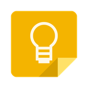 Do you Google Keep?
