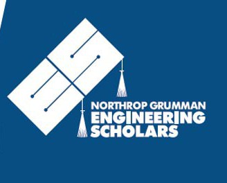 Northrup Grumman Engineering Scholarship Program for Seniors
