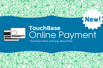 InTouch Online Payment System