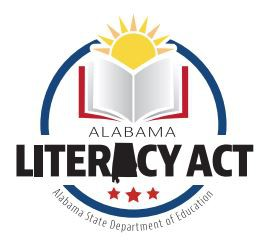 What is the Alabama Literacy Act?