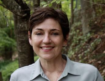 Class of 2021 Commencement Speaker: Mayor Kate Stewart