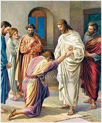 ¡Alegrarse! ¡Esperanza en la Resurrección!