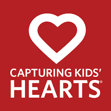 Capturing Kids Hearts (CKH) in Action